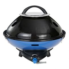 Campingaz Kitchen Pot Rack Party Grill 600 Camping Stove Portable Stoves Fishing Cooking Grasshopper Leisure
